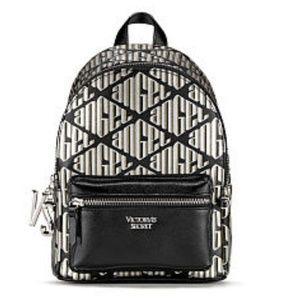 VS Angel City Backpack